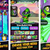 Plants versus Zombies Heroes gets a delicate dispatch in select nations