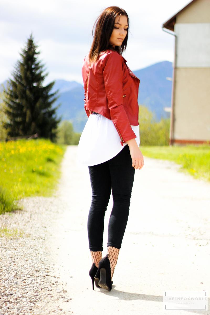 de5256d3d Profil uživatele xocherry | fashionblogy.cz