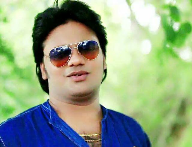 Swatantra Yadav Wiki Biography