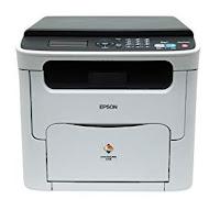 Epson Aculaser CX16 Pilote d'imprimante gratuit