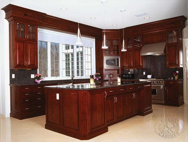 Kitchen Design Photos Gallery Home Interior Exterior Decor Design Ideas