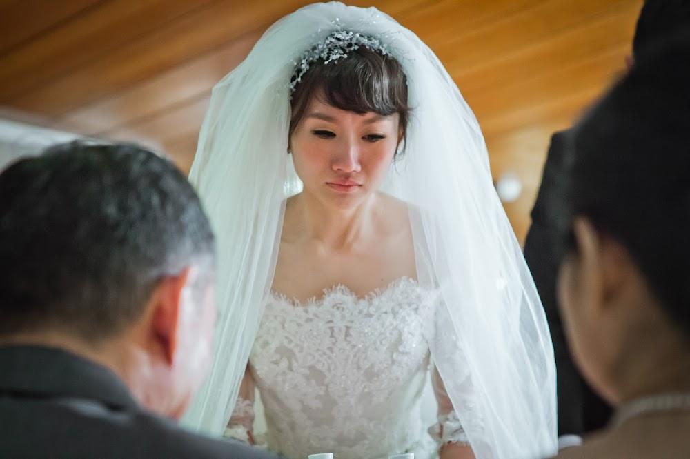 歐華酒店 捷運婚禮 歐華菜色桌數停車婚攝婚禮攝影推薦流程價錢