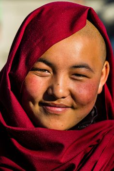 buddhist single women in eight mile The most significant of these rules are called the eight  buddhist women in the west generally consider institutional sexism to be vestiges of asian culture.