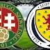 Ουγγαρία-Σκωτία (preview)
