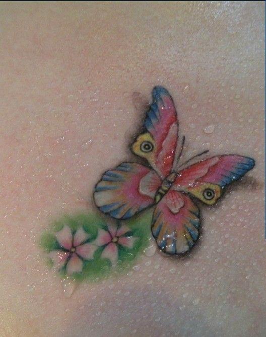 Pinkbizarre tattoo design generator for Tattoo generator on body
