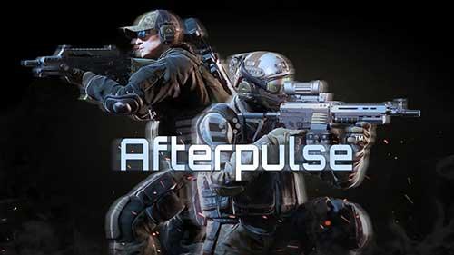 afterpulse playmod