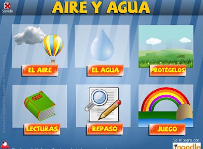 http://www.vedoque.com/juegos/aire-agua.swf?idioma=es