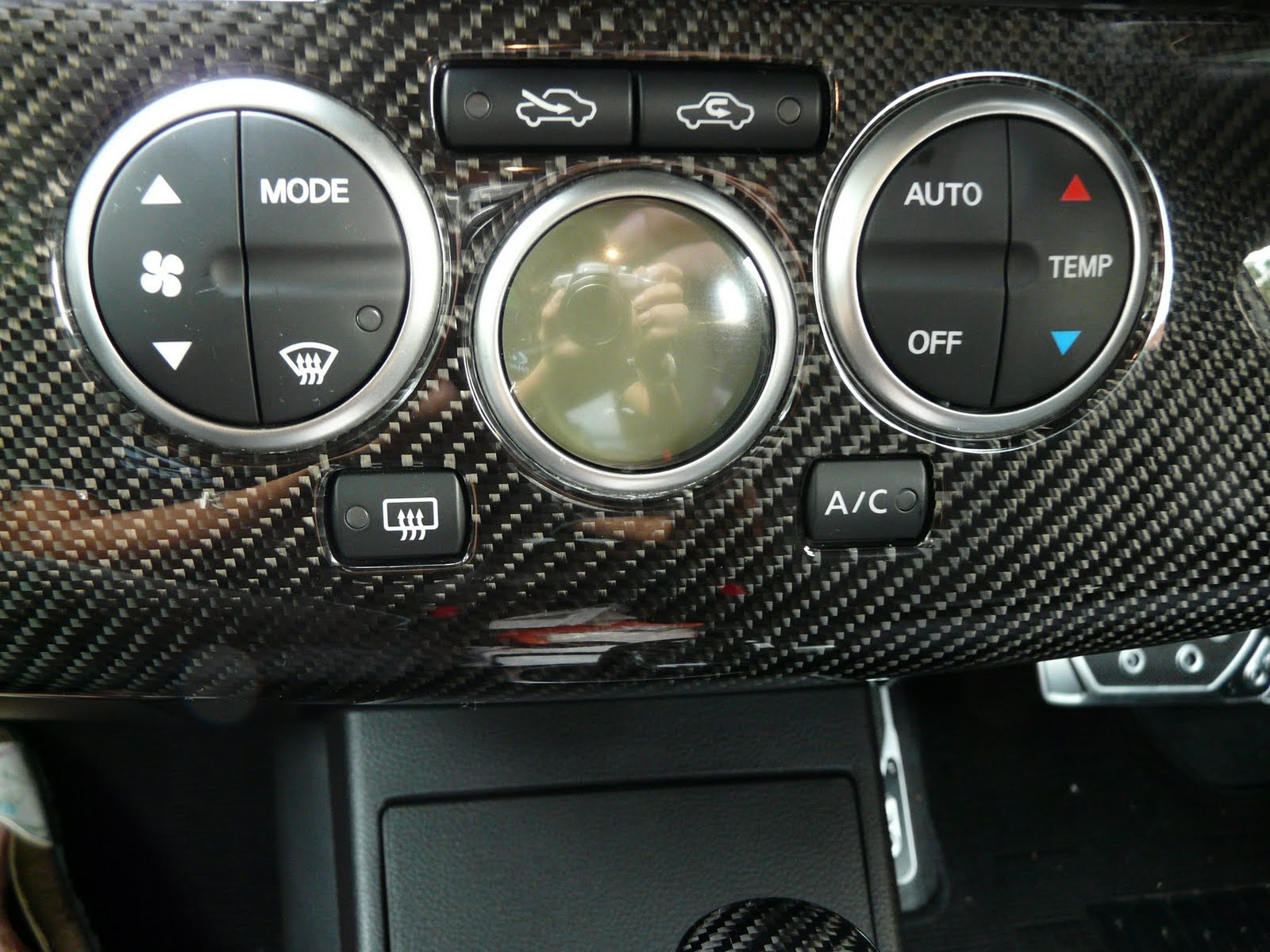 Carbon design nissan interior carbon fiber - Black owned interior design companies ...