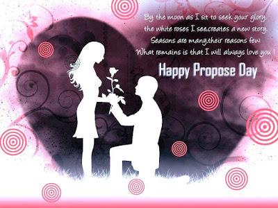 Happy%2BPropose%2BDay16