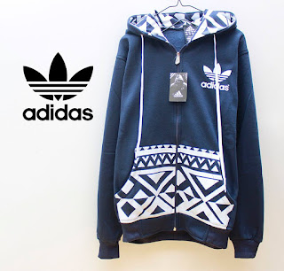 Adidas ADS012