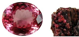 7 Gambar Batu Akik Termahal Dan Tercantik Di Dunia
