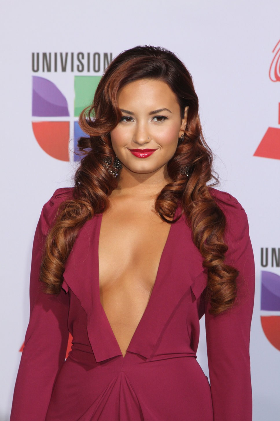 Demi Lovato Sexiest Instagram Pictures: Hot And Beautiful Women Of The World