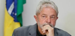 SUSPENSA por nova liminar a nomeação de Lula como Ministro