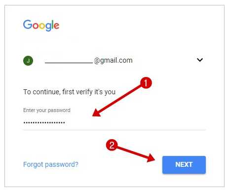 Gmail account delete kaise kare 4
