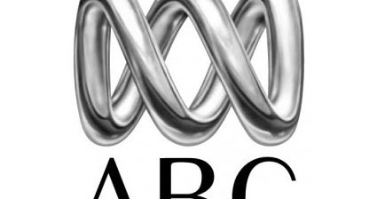 London Shortwave: Radio Australia shortwave outage