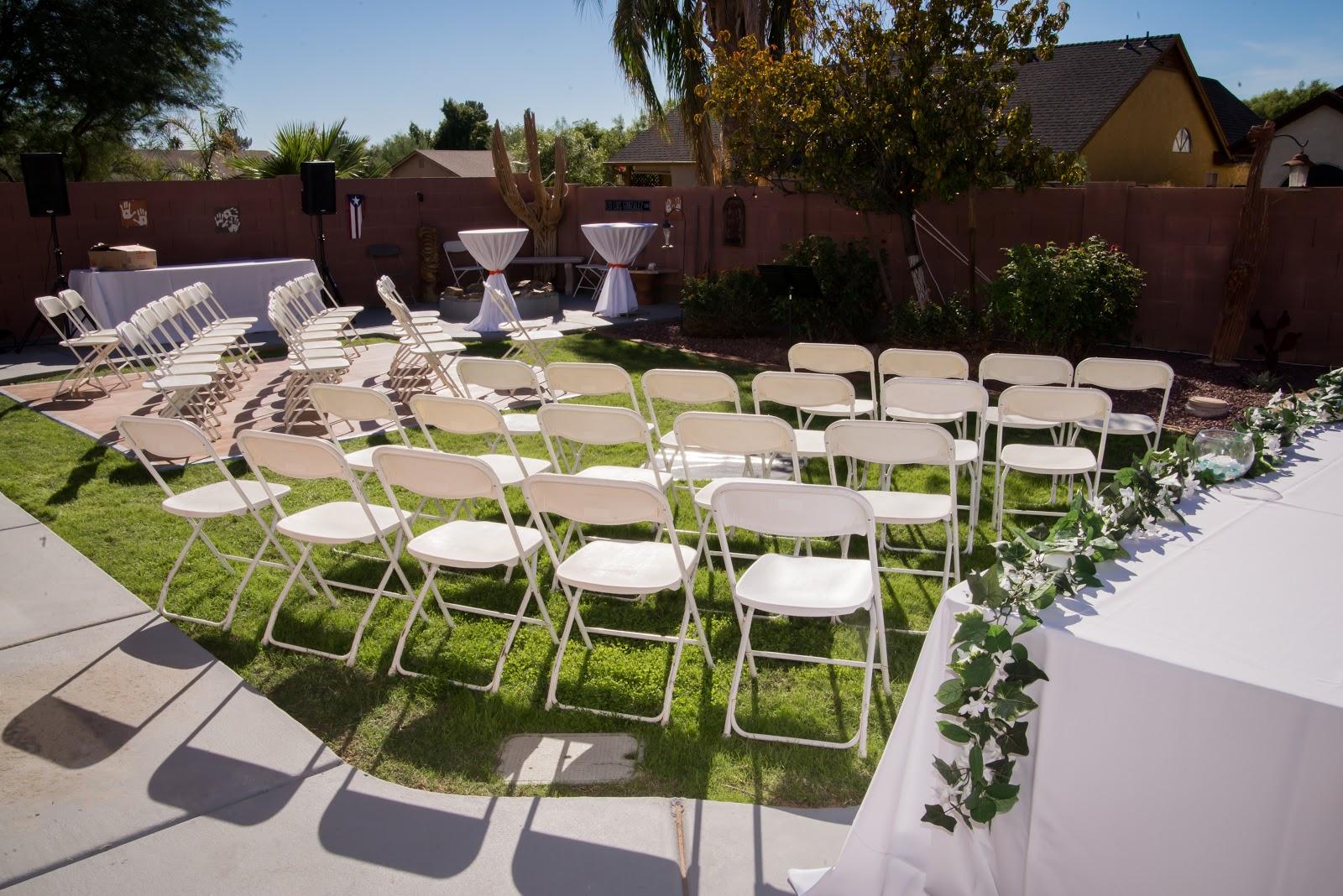 studio 616 photography wedding and portrait photography