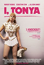 Film I, Tonya (2017)