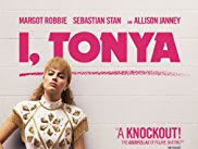 Download Film Terbaru: I, Tonya (2017) Full Movie Drama Gratis Subtitle Indonesia