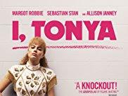 Download Film Terbaru: I, Tonya (2017) Full Movie Drama Gratis Subtitle Indonesia