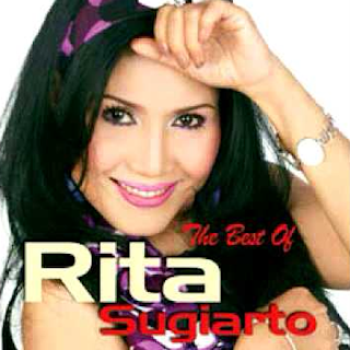 Rita Sugiarto - Abang Romi