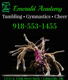 https://www.facebook.com/emeraldacademyowasso/posts/