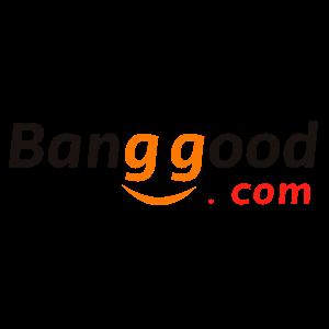 Cara Belanja di Banggood