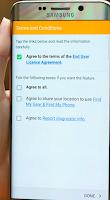 Samsung Gear S4 Manual