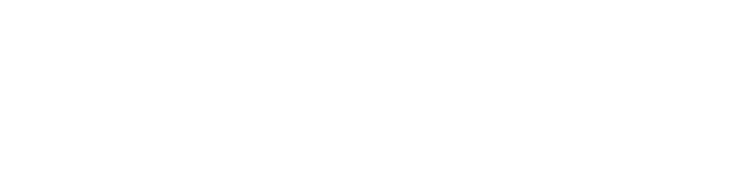 Coses Meves...