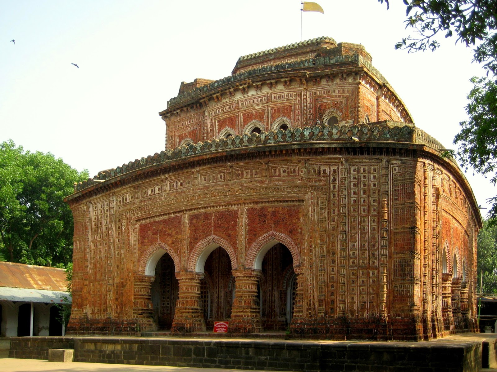 historical places in dhaka Buy top 20 places to see in dhaka, bangladesh (travel guide): read 2 books  reviews - amazoncom.