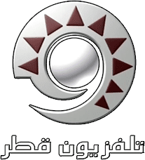 Qatar TV Channel on Badr Frequency - Channels Frequency