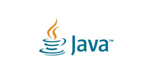 U5WD154G - Java SE 6 Programming Fundamentals Udemy Coupon