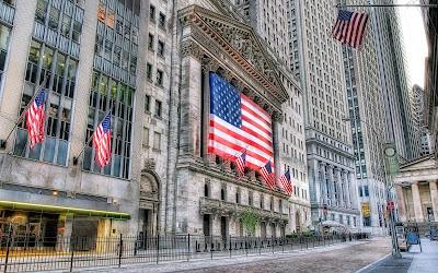 Investimenti Sicuri, Consigli per Investire nel 2021