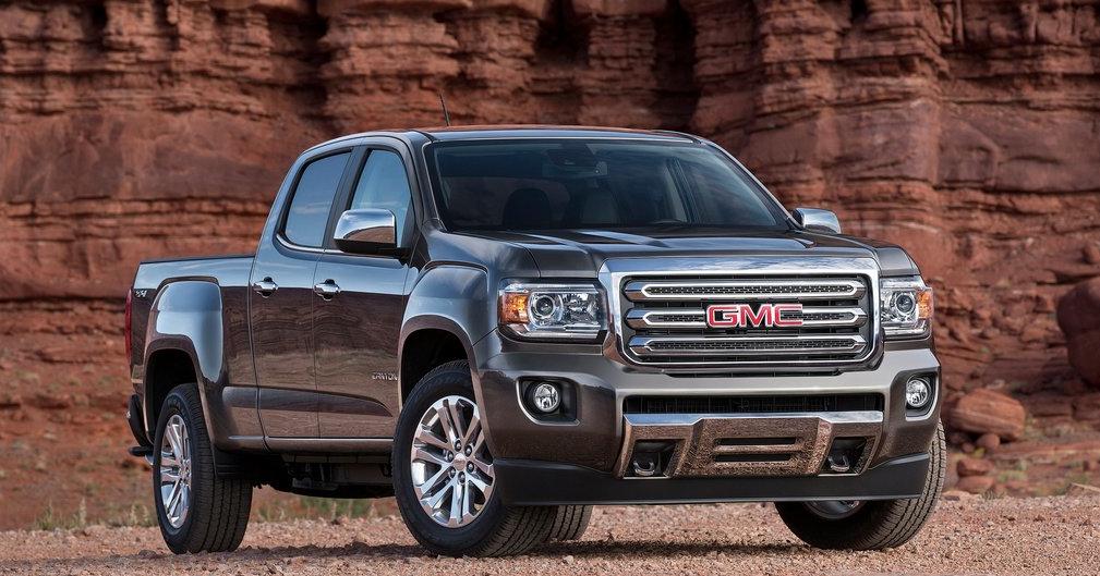 top 13 best selling pickup trucks in canada 2015 year end good car bad car. Black Bedroom Furniture Sets. Home Design Ideas