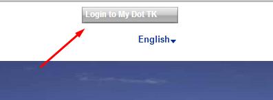 free-tk-domain-kaise-apne-blog-par-istemal-kare