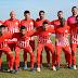 Γ΄ Εθνική: «Πεντακάθαρη νίκη ο Αμβρυσσέας-Ανακοίνωση»