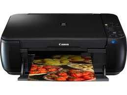 Canon Pixma MP495 printer
