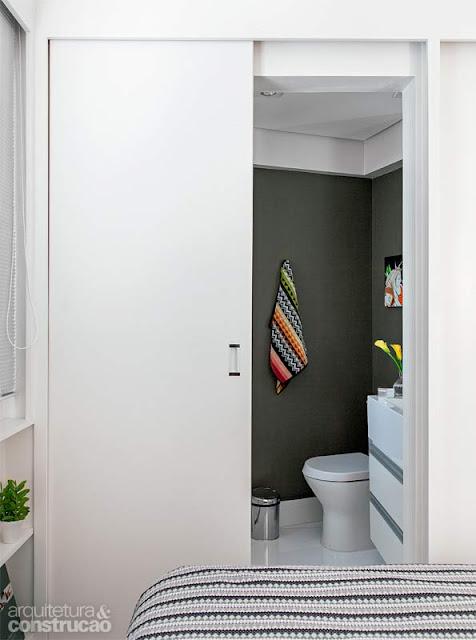 porta_de_correr _no _banheiro