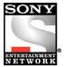 Sony Pictures Networks Ups the Fight on TV Piracy with Cisco