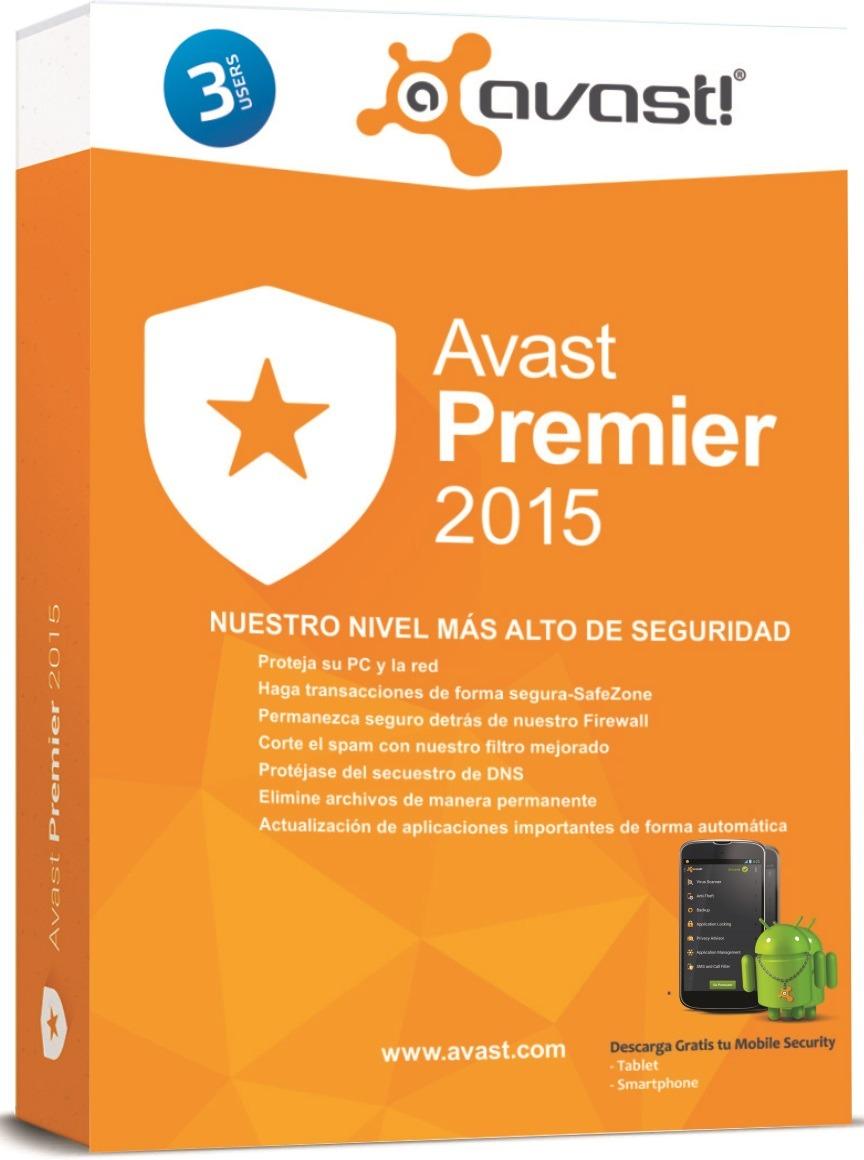 Avast Premier Antivirus Setup Serial 2095 Rectifenos Blog