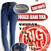 https://4.bp.blogspot.com/-D6_LhL_5PMw/Vs51pZBPl-I/AAAAAAAAAdc/kYZMToNW9ho/s72-c/Jogger-jeans-strech-terbaru.jpg