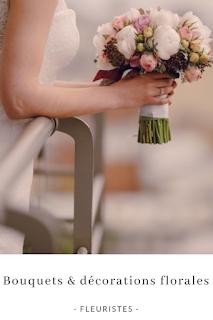 prestataires fleuriste de mariage région rhône alpes blog unjourmonprinceviendra26.com