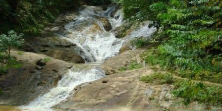 Air Terjun Pinang Seribu air terjun pinang seribu air terjun pinang seribu sempaja alamat air terjun pinang seribu samarinda