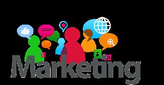 Estágio Profissional em Marketing