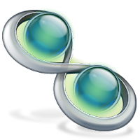trillian 6 pro for windows
