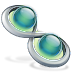 Trillian Pro 6.0 Build 59 Crack Is Here! [LATEST]