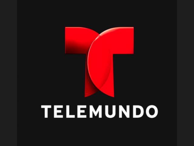 Telemundo 52 Senal En Vivo