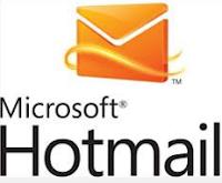 Criar e-mail Hotmail grátis