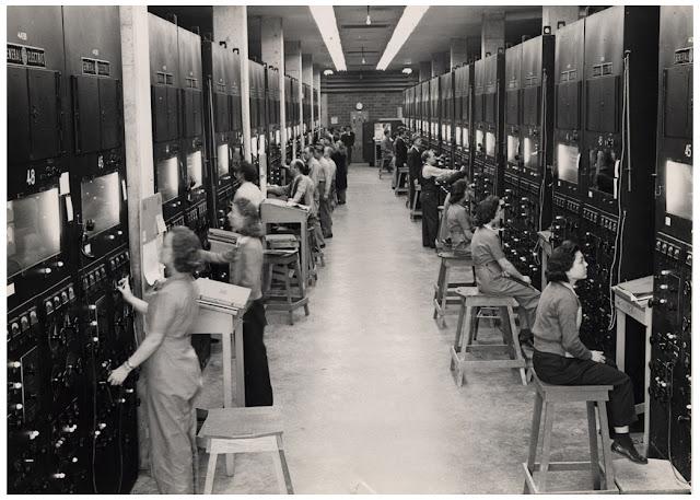 Manhattan Project worldwartwodaily.filminspector.com