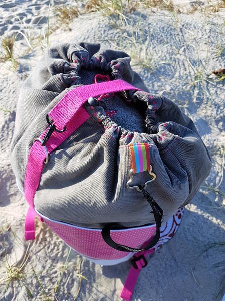 Packs ein von farbenmix