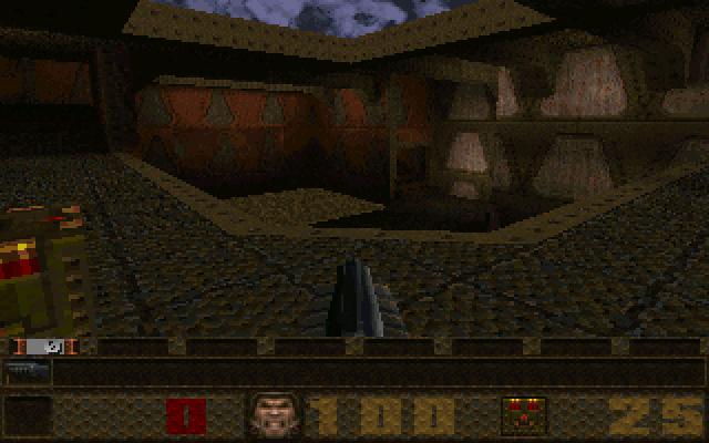 Quake 1 For Free